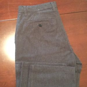 Other - Old navy pants new